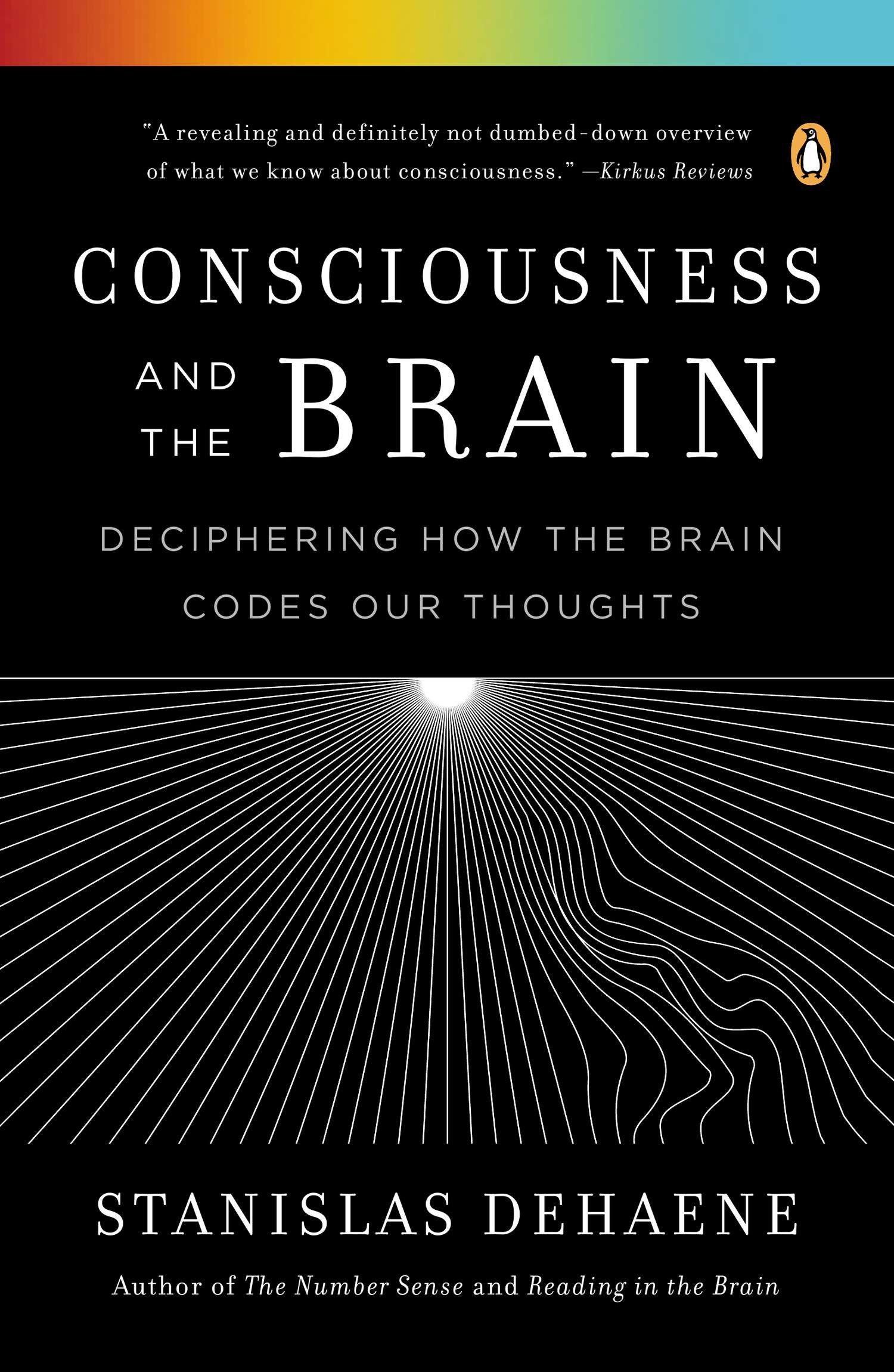 ABOUT CONSCIOUSNESS 21