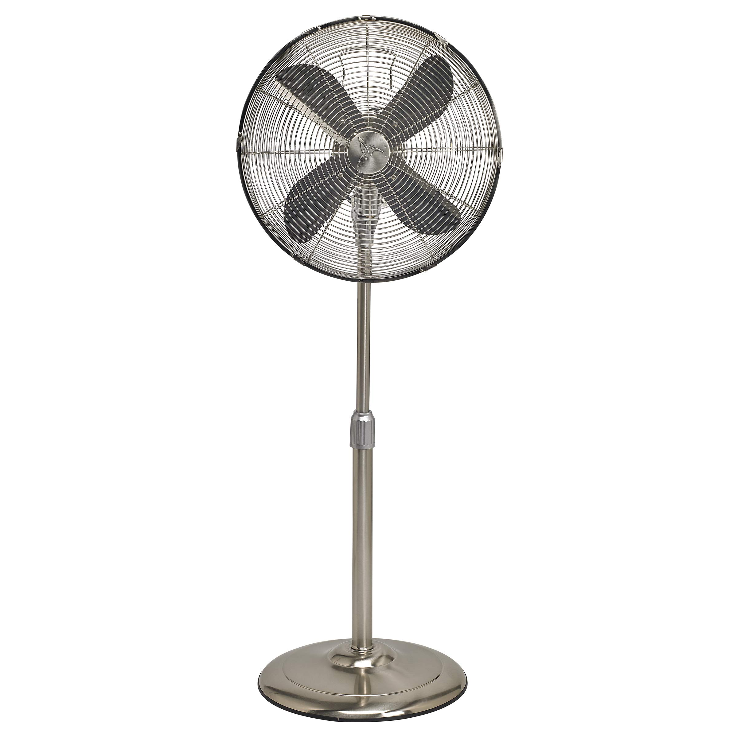 Lasko 37 Oscillating Tower Fan Reviews Check Now Blog