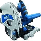 Set of 4/for Plunge Saw/ Scheppach Accessory Set I /3901802702