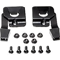 TOYOTA Genuine Accessories PT329-35051 Bed Extender Bracket Kit