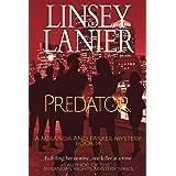Predator (A Miranda and Parker Mystery Book 14)