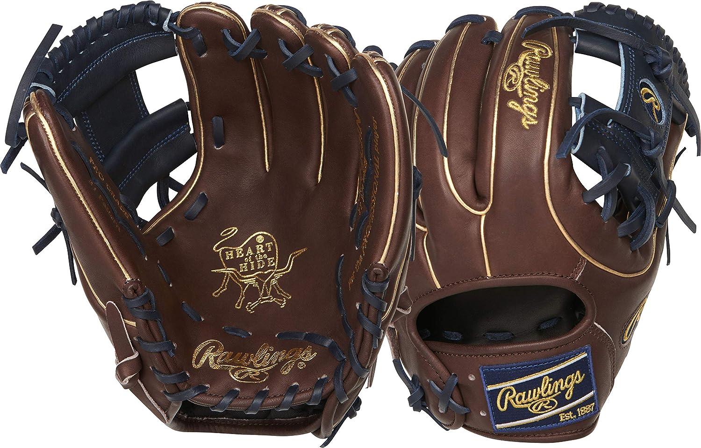 印象のデザイン RawlingsカラーSync 2.0 Heart Hand of B0764LGTYG the Hide Baseballグローブ – of Right Hand Throw B0764LGTYG 11.5 inch|Chocolate/Navy/Gold Chocolate/Navy/Gold 11.5 inch, ひめこうぐ:35c0bfdd --- a0267596.xsph.ru