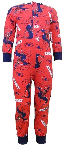 Joven Pelele, Pijama de cuerpo entero para niños, dormir Mono, Onesie, Jumpsuit