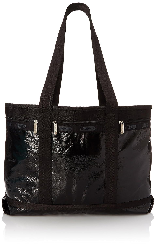 Amazon.com  LeSportsac Travel Tote Bag 8bd0718a85e54