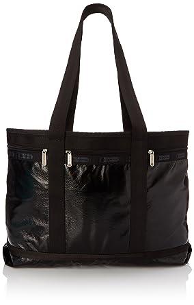Amazon.com  LeSportsac Travel Tote Bag 5a2a56ad56c6b
