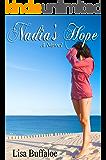 Nadia's Hope