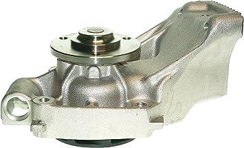 Graf PA750 Water Pump
