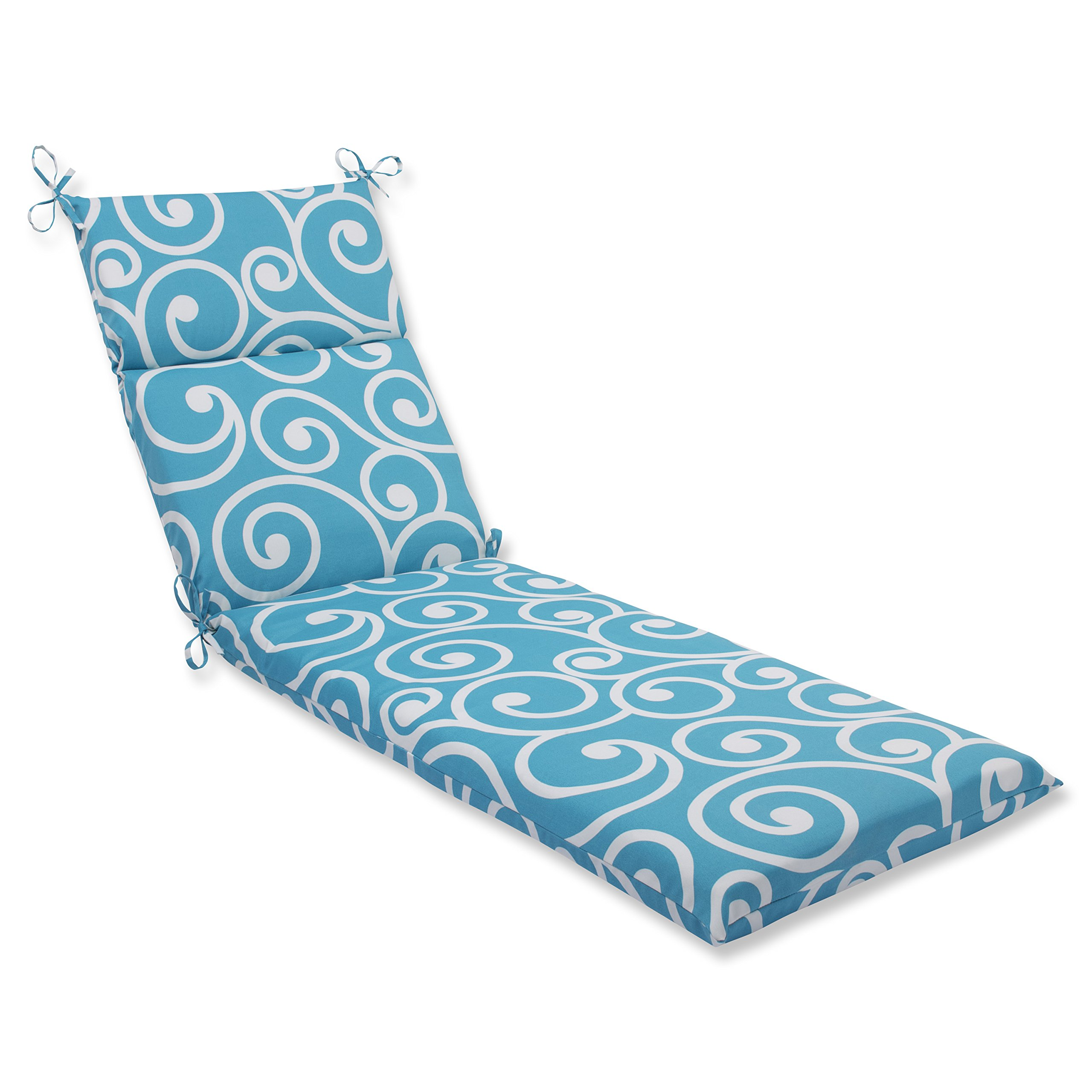Pillow Perfect Outdoor Best Chaise Lounge