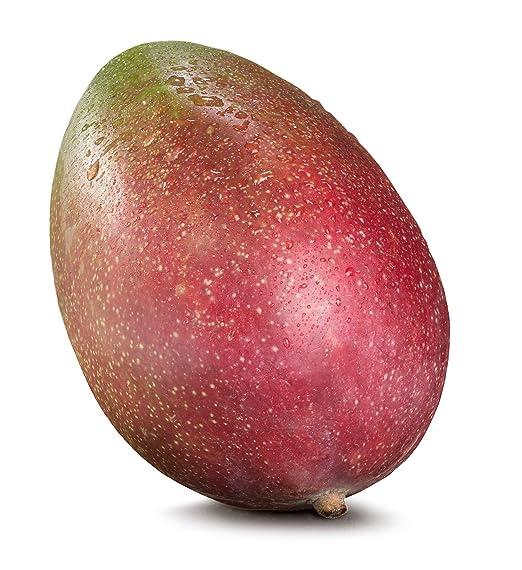 Obst Gemüse Bio Mango Keithkentosteenatkins 1 X 1 Stk Amazon
