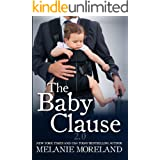 The Baby Clause: 2.0 (The Contract Series Book 2)