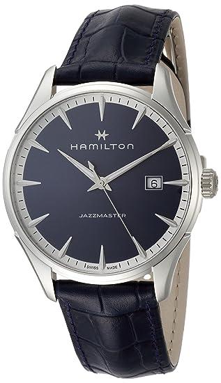 Reloj Hamilton - Hombre H32451641