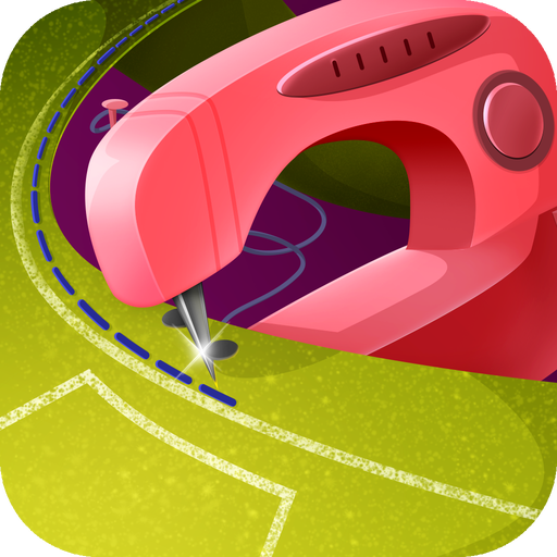sewing apps free - 3