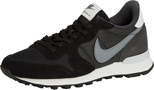 Nike Damen Internationalist Low Top