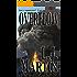 Overflow (The Repairman Book 8)