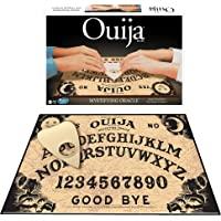 لعبة لوح اويجا التقليدية