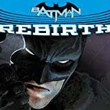 img - for Batman (2016-) (Issues) (50 Book Series) book / textbook / text book