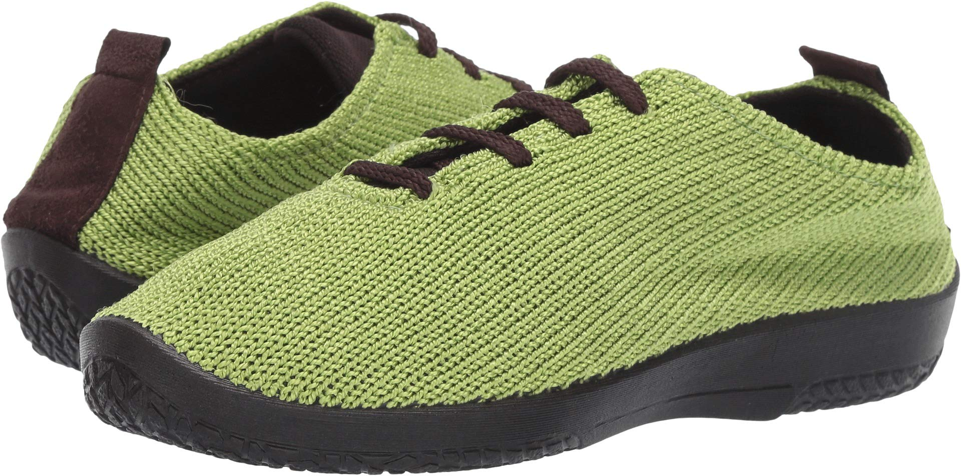Arcopedico Women's LS Citron 40 M EU