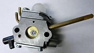 Homelite UT-08520 Blower Replacement Carburetor # 308028007