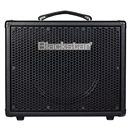 Blackstar HT-METAL 5 Combo