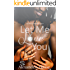 Let Me Love You (McClain Brothers Book 1)