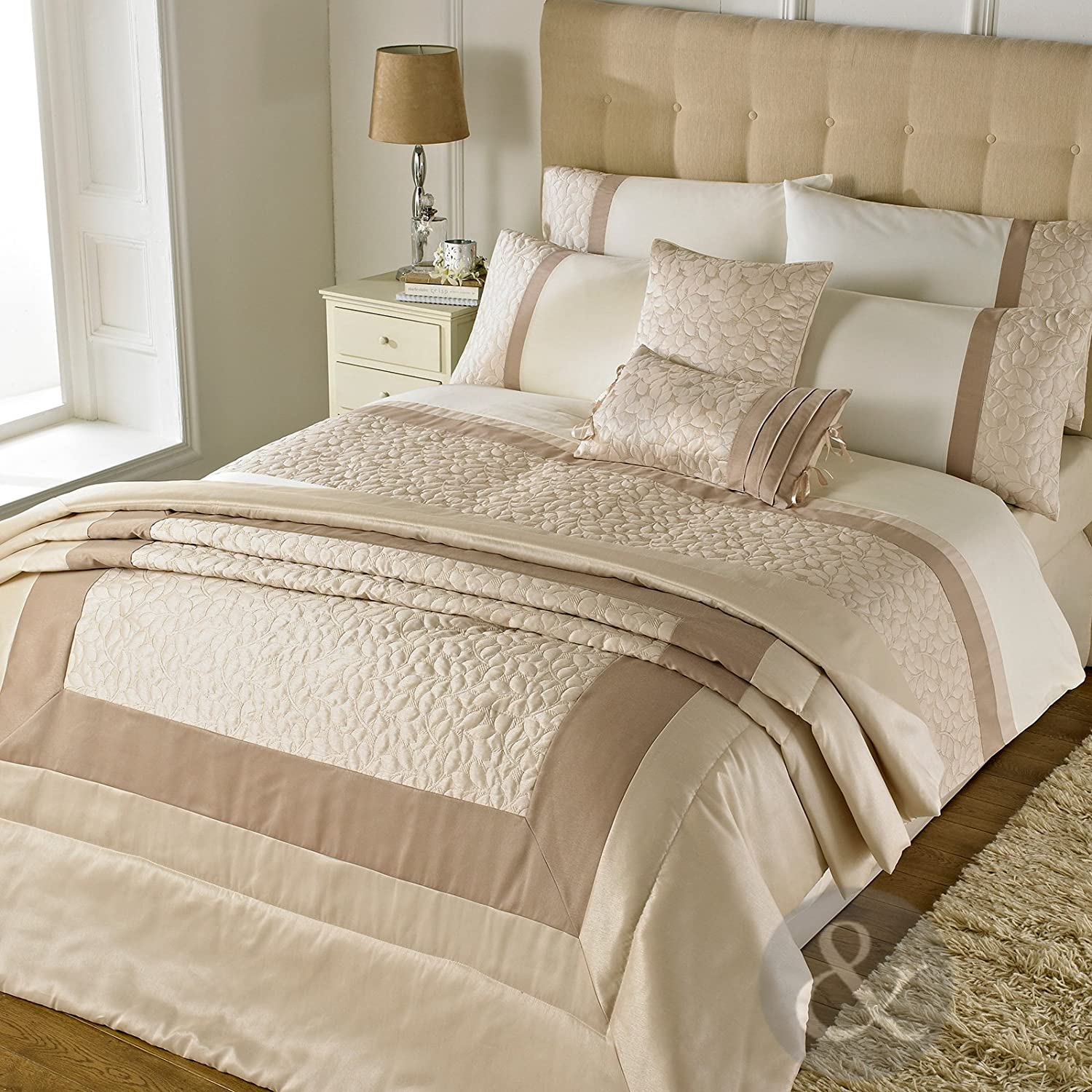 limited mix harry cover derwent corry duvet prd beige expand set cotton
