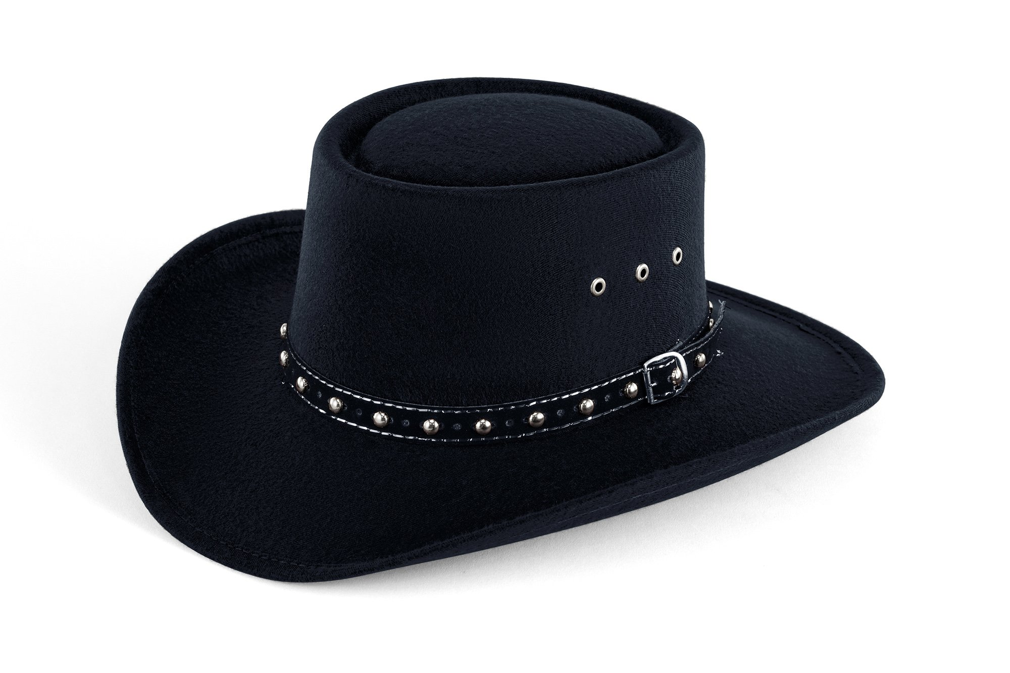 Western Hat Bands for Cowboy Hats: Amazon.com