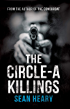 The Circle-A Killings