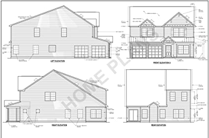 Amazon.com: SQ FT HTD ? UNHT ? Plan # L-2120 Home/House ... on 1 bedroom house plans, l-shaped range home plans, 6 bedroom house floor plans, l-shaped building plans, california ranch house plans, l-shaped floor plans, simple small house floor plans, authentic old house plans, v house plans, small cabin plans, u-shaped house plans, ranch house floor plans, l-shaped roof plans, small ranch house plans, l-shaped horse barn plans, l-shaped cottage plans, deck plans, i house plans, h shaped home plans, small cottage floor plans,