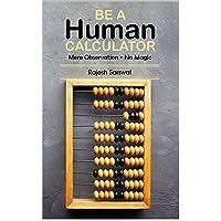 Be a Human Calculator (Mere Observation - No Magic): (All Calculation tricks at...
