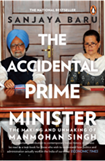 The Paradoxical Prime Minister Ebook Amazon In Kindle Store