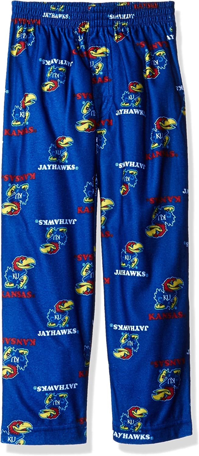 NCAA by Outerstuff NCAA Kids /& Baby NCAA Toddler Team Logo Lounge Pant