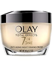 Olay Total Effects Anti-Aging Night Firming Cream 50ml
