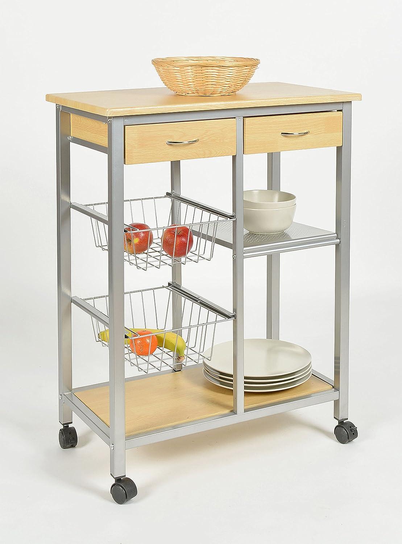 table de cuisine pour petit espace elegant charmant table. Black Bedroom Furniture Sets. Home Design Ideas