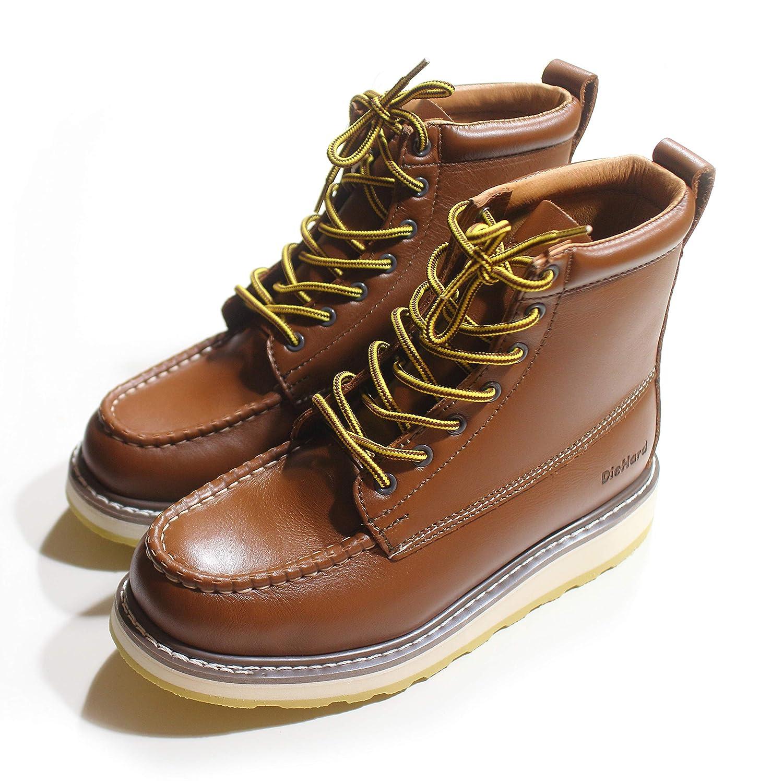 diehard work boots on sale
