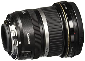 The 8 best canon wide angle prime lens