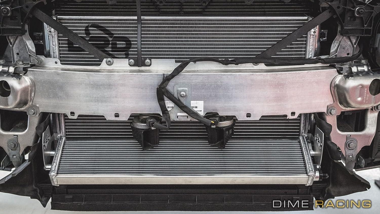 Amazon com: M177 Competition Spec Cooling Upgrade C63 AMG