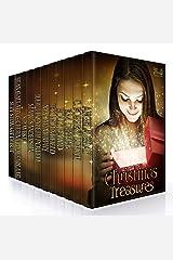 Christmas Treasures Kindle Edition