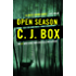 Open Season (Joe Pickett series Book 1)