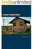 Peoples Temple Edition