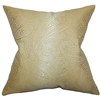 Amazon.com: The Pillow Collection - Cojín con relleno ...