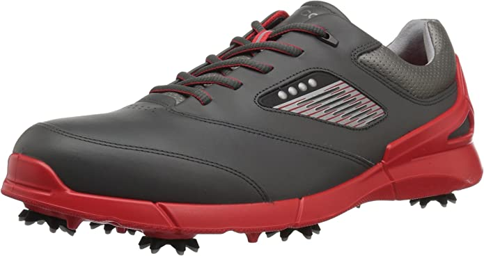ECCO Men's Base One Golf Shoe