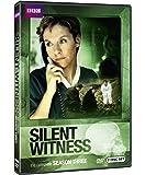 Silent Witness: Season Three