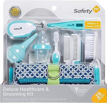 Décor Safety 1st Home Safety Basics Kit 30 Pieces Set