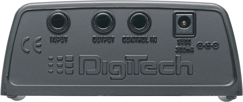 【国内正規品】 DIGITECH デジテック / ギター用 マルチエフェクター [ RP55 ]