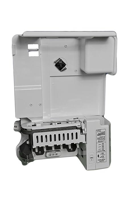 Top 10 12Uf 250V Refrigerator Capacitor