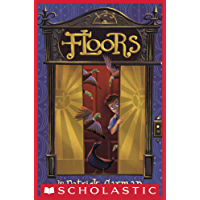 Floors: Book 1 (English Edition)