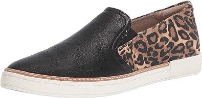 Zola Slip-on Sneaker