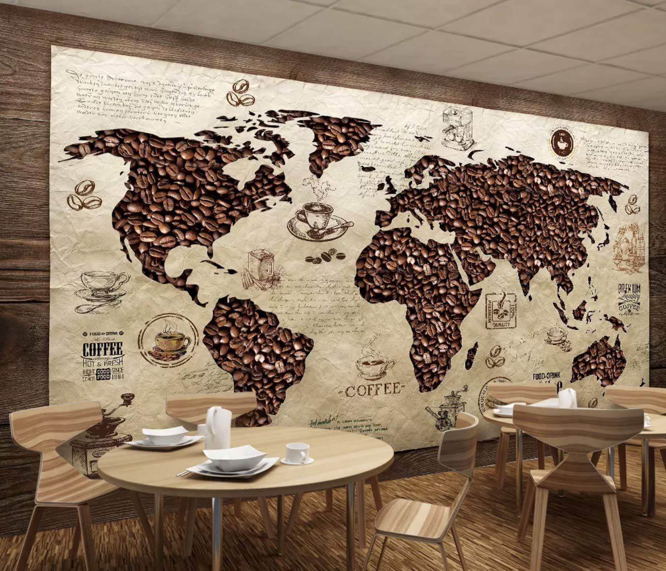 map t-shirt designs, map wall art, map book covers, map craft projects, map tattoo designs, map border designs, map wallpaper, map tiles, map art ideas, map canvas painting, map of america, map wall decal, map still life, map posters, on map murals