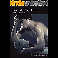 Slave Alex Tagebuch: Band 1 (German Edition)