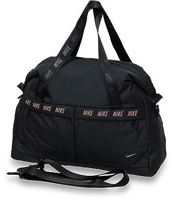 fe42c4df5c7fd Nike Sporttasche Pink Amazon from Peopleforcarlandrews